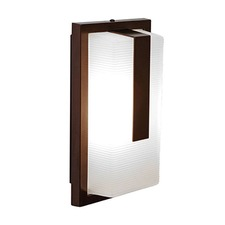 Neptune 20333 Outdoor Wall Sconce