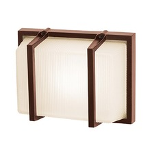 Neptune 20335 Outdoor Wall Sconce