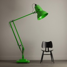 Giant 1227 Floor Lamp