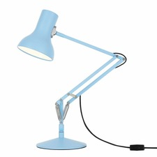 Type 75 Mini Task Lamp