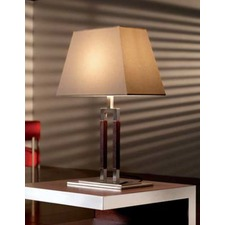 Ema Table Lamp
