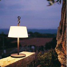 Ferrara Mesa Table Lamp