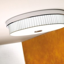 Rondo Ceiling Light Fixture