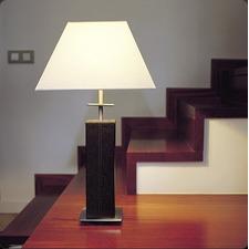 Ulma Table Lamp