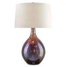 Merseyside Table Lamp