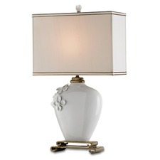 Minuet Table Lamp