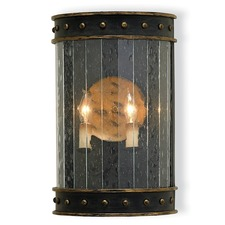 Wharton Wall Light
