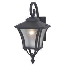Swansea Outdoor Wall Sconce
