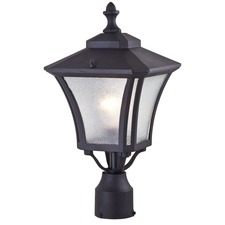 Swansea Outdoor Post Light