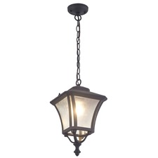 Swansea Outdoor Pendant