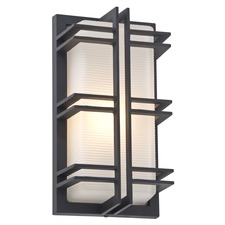 Harlech Outdoor Wall Sconce