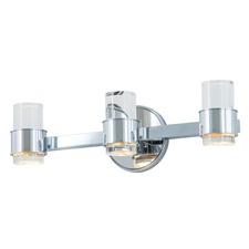 Osprey Bathroom Vanity Light