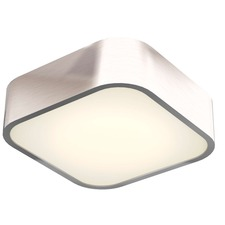 Mont Blanc Ceiling Flush Mount