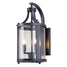 Niagara Outdoor Wall Sconce