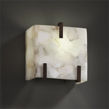 Clips 71 Wall Sconce