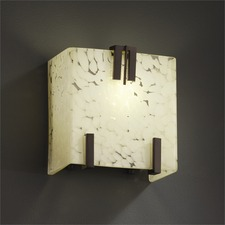 Clips 81 Wall Sconce