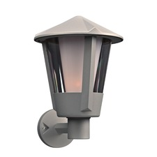 Silva Outdoor Wall Sconce