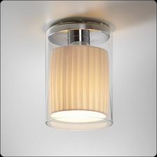 Oliver Ceiling Light Fixture