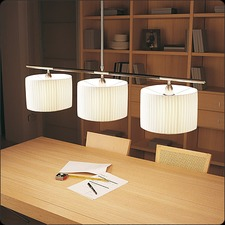 Danona 3 Light Pendant