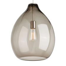 Quinton LED Pendant