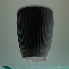 Bell LED Ceiling Light