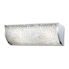 Encased Bath Bar