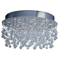 Cascada Ceiling Light Fixture