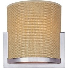 Elements 2 Light Wall Sconce