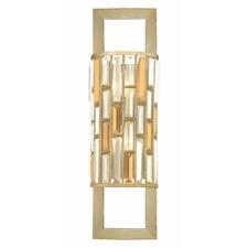Gemma Tall Wall Light