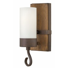 Cabot Wall Light