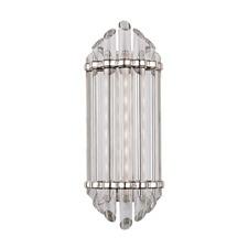 Albion Bath Light