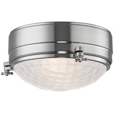 Belmont Ceiling Light Fixture