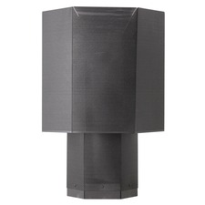 Hexx Table Lamp
