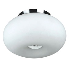 Pop Convertible Pendant/Flush Mount