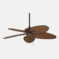 Windpointe Ceiling Fan with LightWindpointe Ceiling Fan with