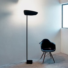 Lightwing Floor Lamp