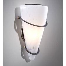2969 Wall Light