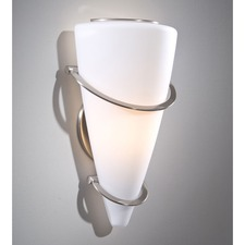 2969 Wall Sconce