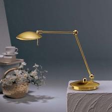 6238 Desk Lamp
