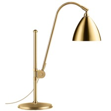Bestlite BL1 Desk Lamp