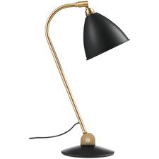 Bestlite BL2 Desk Lamp