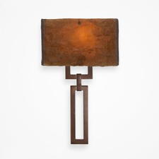 Carlyle Quattro Wall Sconce