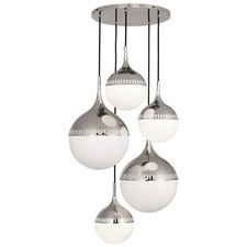 Rio Multi Light Pendant