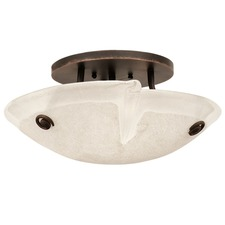 Tribecca Ceiling Light Fixture