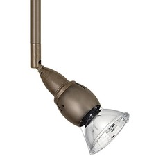 Bare II LED FJ Swivel Head