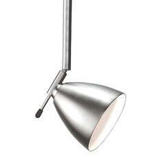 Orbit Swivel FJ Head