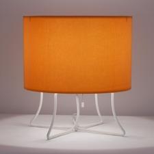 Virgil Table Lamp
