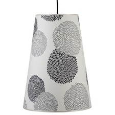 Reza Pendant Light