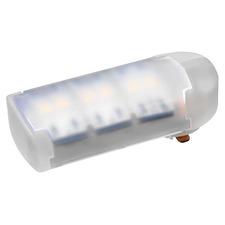 TL214 LED Module 1.5W 12V 2700K