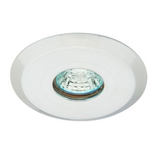 T5200 2.5 Inch Beveled Downlight Trim